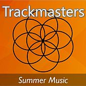 Trackmasters: Summer Music by Various Artists
