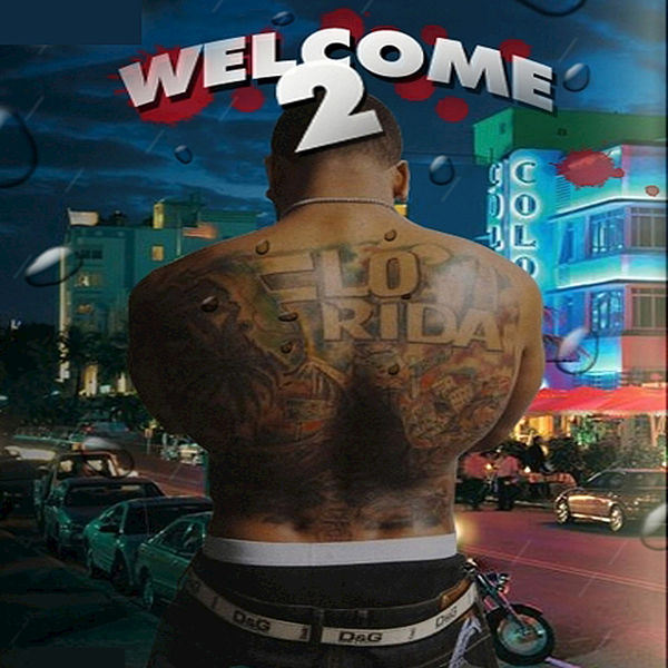 Good Girl I Can Be Yours Feat Boogie Free Download: Welcome To Flo Rida (Explicit) By Flo Rida : Rhapsody