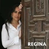 Huelva by Regina
