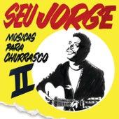 Músicas Para Churrasco by Seu Jorge