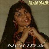 Biladi Djazaîr by Noura