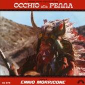 Occhio alla penna (Deluxe) (Colonna sonora del film) by Ennio Morricone