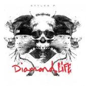 The Diamond Life by Styles P