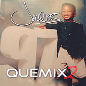 QueMix 2 by Jacquees