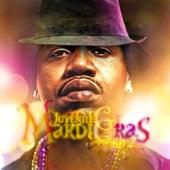 Mardi Gras by Juvenile