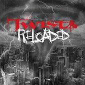 ReLoaded by Twista