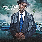 I Wanna Rock by Snoop Dogg
