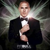 Mr. Worldwide by Pitbull