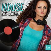 House The Sound, Vol. 3 - EP by Various Artists