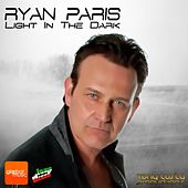Light In The Dark by Ryan Paris