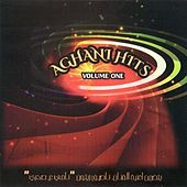 Aghani Hits, Vol. 1 by Various Artists