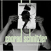 Kollektion 05 (Compiled and assembled by Thomas Fehlmann) by Conrad Schnitzler