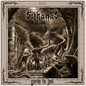 Worship the Devil by Sathanas
