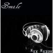 Smile by Rex Razor