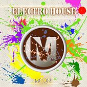 Electro House by Various Artists