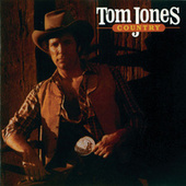 Country by Tom Jones
