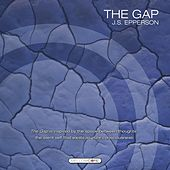 The Gap by J.s. Epperson