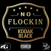 No Flockin by Kodak Black