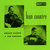 High Country by Kenny Baker
