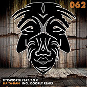 Ha-Ta-Dan by Tittsworth