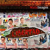 Libertad by Various Artists