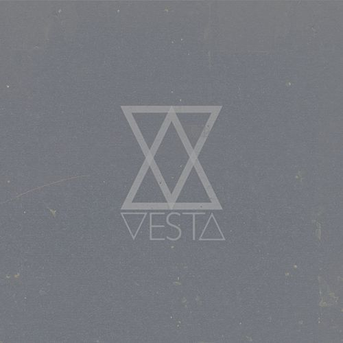 I Feel Something - Single by Vesta