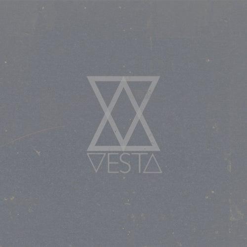I Feel Something - Single by Vesta