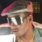 Kool Moe Dee (Bonus Track Version) by Kool Moe Dee