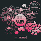 Aftercluv Dancelab The Drop by Various Artists