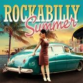 Rockabilly Summer by Various Artists