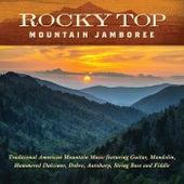 Rocky Top: Mountain Jamboree by Jim Hendricks