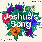 Joshua's Song by Smith