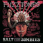 Salt For Zombies (Remastered) by Various Artists