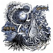 The Giant (2-Track Promo Version) by Ahab