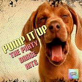 Pump It up - The Party Dance Hits by Various Artists