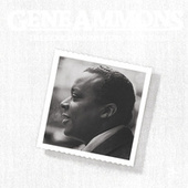 The Gene Ammons Story: Gentle Jug by Gene Ammons