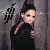 Algo Brilla en Mi (Remix) by Natalia Jimenez