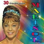 30 Grandes Éxitos by Marisol