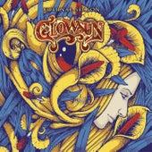 Eternal Season (2-Track Promo Version) by Glowsun