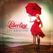 Libertine (2-Track Promo Version) by Liv Kristine