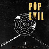 In Disarray by Pop Evil