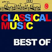 Best of Classical Music by Various Artists