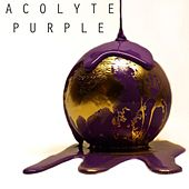 Purple by Acolyte
