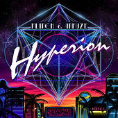 Hyperion - Single by Infuze