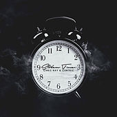 Stolen Time by Centric