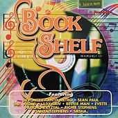 Bookshelf Riddim by Various Artists