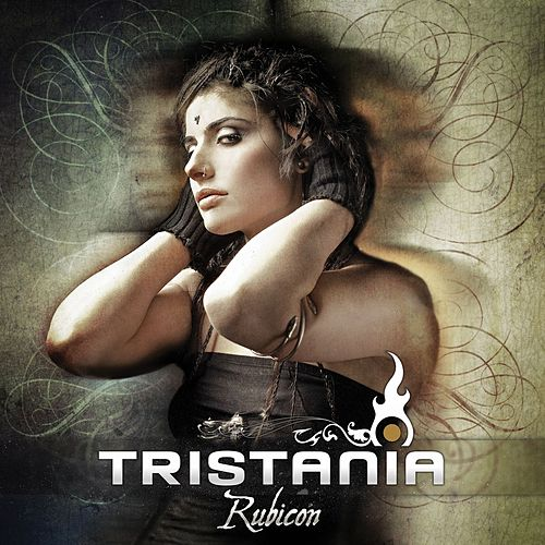 Rubicon by Tristania