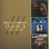 Classic 3 by Walter Hawkins