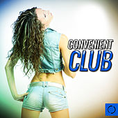 Convenient Club by Various Artists