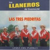 Las Tres Piedritas by Los Llaneros De Guamuchil
